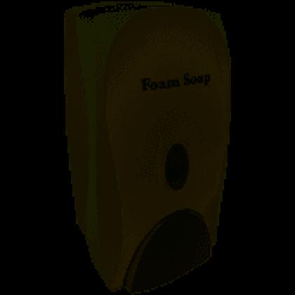 Foam Soap Dispenser 800ml